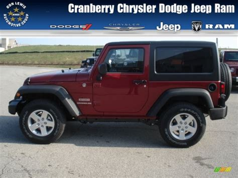 2013 Jeep Wrangler Colors 2013 Jeep Wrangler Unlimited Sport S 4x4 Gecko Green Pearl