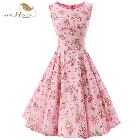 Floral Dress Santai Pink pink floral dress csmevents