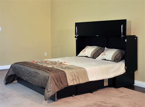 used murphy beds for sale murphy bed for sale ontario bedroom fitted wardrobes 3