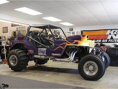 sand jeep for sale drag jeeps for sale autos post