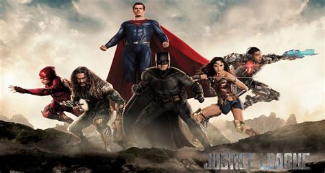 download justice league 2017 subtitle indonesia full justice league hd online for free on watch5s to