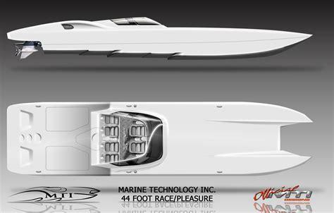rc catamaran boat hull plans fast electric catamaran hull or whole boat rc groups