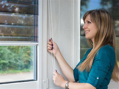 len im fenster hitzeschutz fenster 187 hitzeschutz f 252 r dachfenster innen