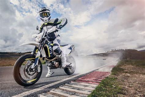 d moto 2015 233 e de tous les records pour husqvarna moto revue