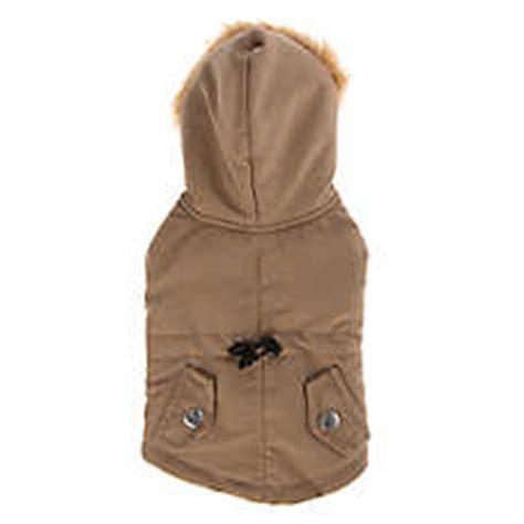 petsmart coats sweaters coats for dogs petsmart