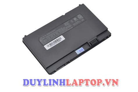 Baterai Hp Mini 1000 1001 1014 1010nr 1035nr 1050 6cell pin hp mini 1000 1001 1014 1010nr 1035nr mini 700 1100 1033 1010 1020 1030