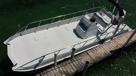 center console leisure boats 1993 leisurecat 26ft the hull truth boating and