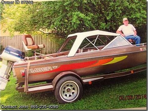 16 foot boats for sale in tn   boat listings