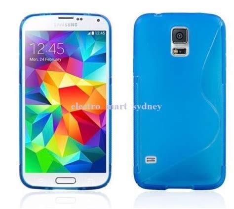 Soft Jacket Ultra Thin Samsung S5 14 best images about samsung galaxy s5 mini cases on