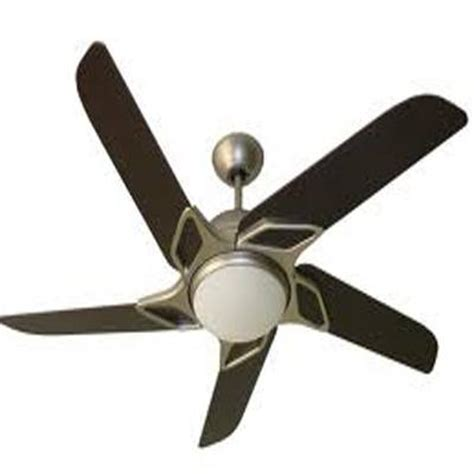 buy newest technology spy camera in ceiling fan in mumbai