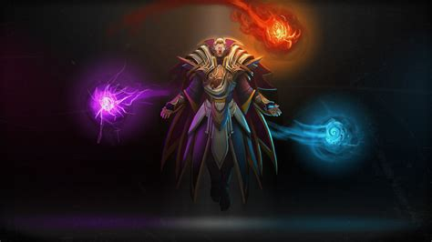 wallpaper hd dota 2 android best invoker dota 2 wallpaper hd free download game