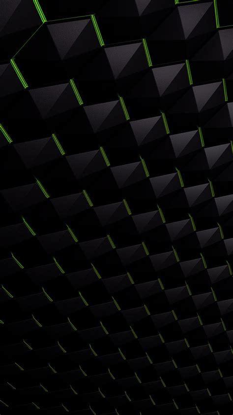 nvidia shield  stock wallpapers droidviews
