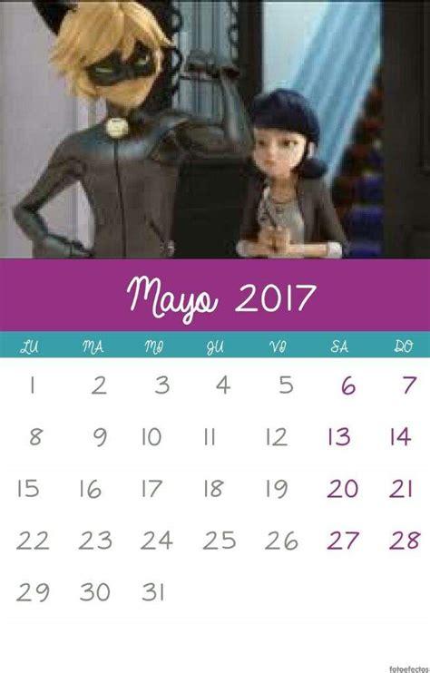 Calendario Mlb 2017 Como Crear Calendarios 2017 De Mlb Miraculous Ladybug