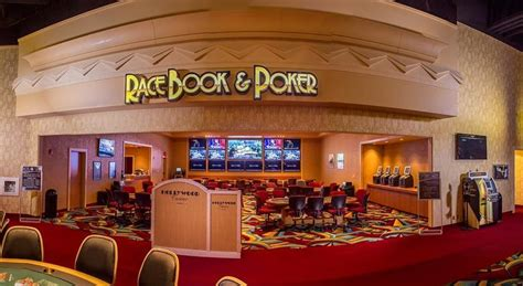 Hollywood Casino Hotel And Raceway In Bangor Penobscot Epic Buffet Bangor Maine