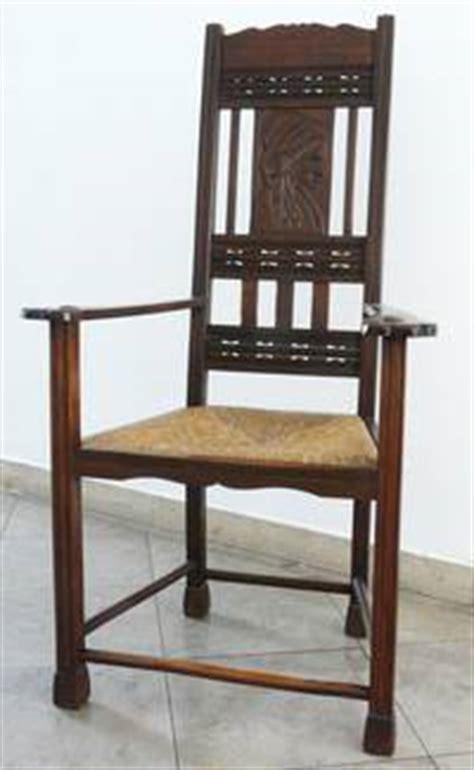worpsweder stuhl worpsweder stuhl auktion vom 8 8 2009 auktionshaus