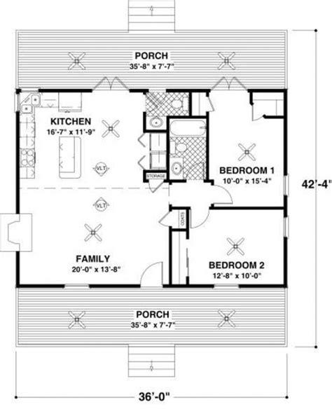 shotgun house floor plan hotelavenue info
