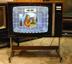 when did color tv began 2583004691 11cb7db6e9 jpg