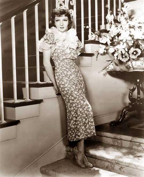 5 Budget Fashion Posts To Blogstalk by 1930s Fashion Glamourdaze Autos Post