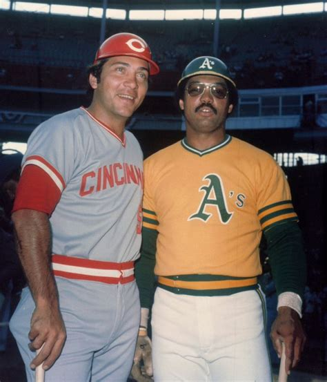what number was johnny bench 4531 best images about sports that i love and more