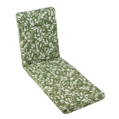 sunbrella chaise lounge cushions costco outdoor lounge chair cushions costco home design ideas