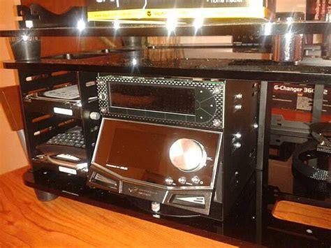 microcool banchetto 101 liquid cooling microcool banchetto 101 rev 3 integriamo