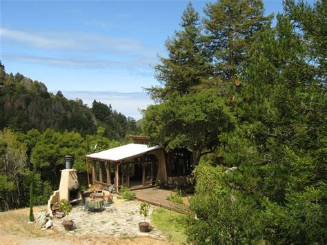 Big Sur Cabin Rental Big Sur Ca by Big Sur Home Vrbo