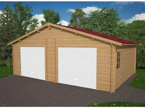 achat garage achat abri multifonction