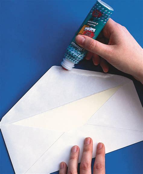 quality park dab n seal envelope moistener 50 ml 1 bottle 46065 envelope and