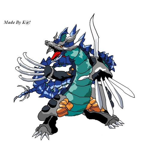 Images Of Beyblade Dragoon