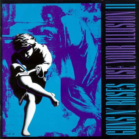 dammmassage ab wann knockin on heavens door guns n roses lyrics