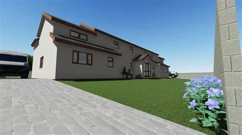 home design service uk 3d video of house excel home design