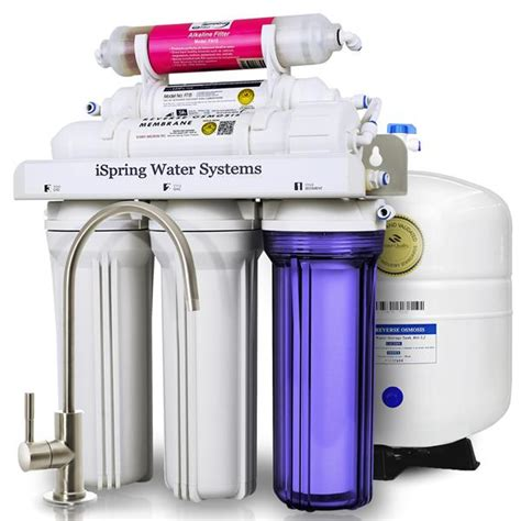 osmosis system reviews best osmosis systems reviews ratings