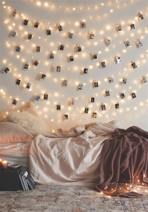 fairy lights kids bedroom how to decorate your kids room with fairy lights petit