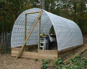 build a green home diy greenhouses this crazy world is real