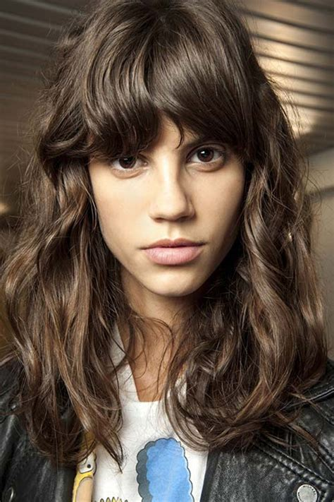 spring summer 2015 hair and makeup trends best spring summer 2015 runway beauty trends fashionisers