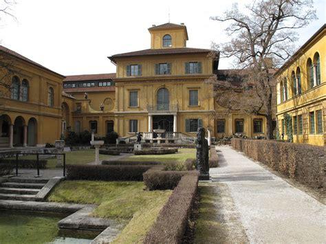 lehnbach haus file lenbachhaus jpg wikimedia commons
