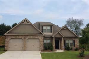 atlanta new homes homegain find a real estate realtor real