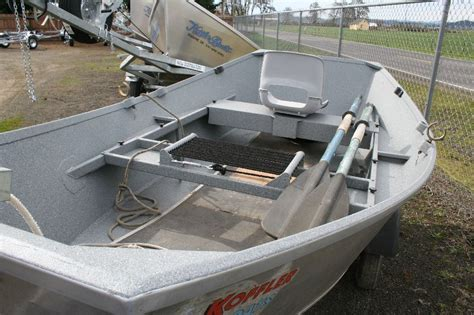 aluminum row boats for sale near me used 12 aluminum fishing boat for sale koffler boats