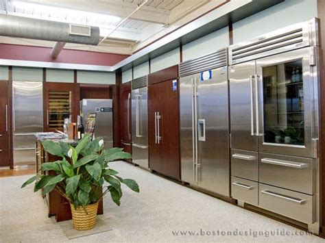 kitchen appliances boston boston appliance boston appliance store appliance