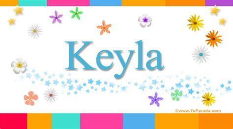 Imagenes De Amor Para Keyla | keyla nombres populares de mujer tarjetas