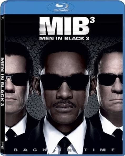 men in black 3 men in black 3 pixelated geek