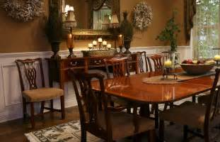 dining room decor 126 custom luxury dining room interior designs