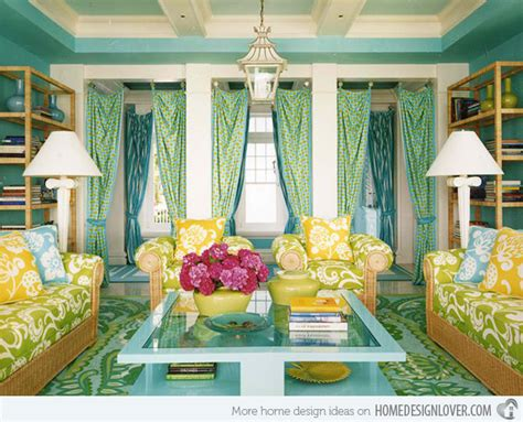 colorful rooms 15 colorful living room designs for a dynamic look home