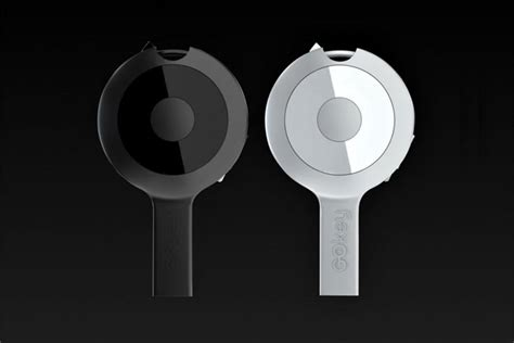 One Charging And Backup File gokey is a charging cable portable battery locator and