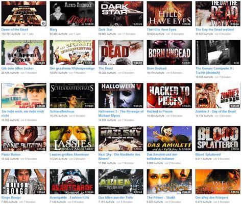 filme schauen kin filme kostenlos auf youtube schauen mit cinenet 187 cinenet