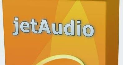 jetaudio latest version free full download with crack jetaudio 8 1 2 plus full with crack patch key free full