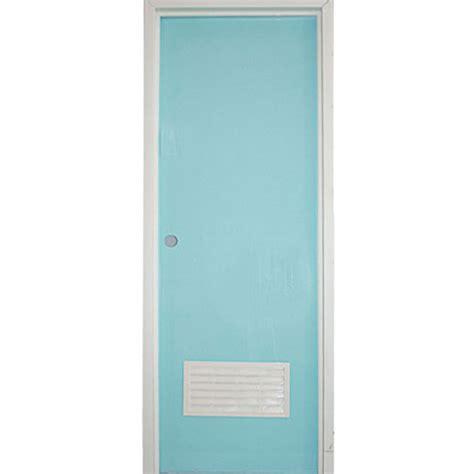 Pintu Pvc Kamar Mandi Warna Kayu harga bahan bangunan harga kayu harga harga
