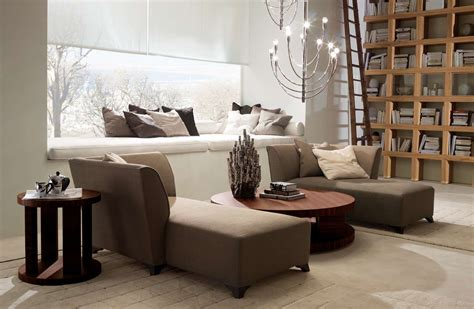 you can apply this elegant living room lighting ideas with interior exterior plan classy living room design with a