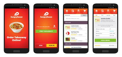 house app hungry house 28 images android android pay hungryhouse takeaway delivery android