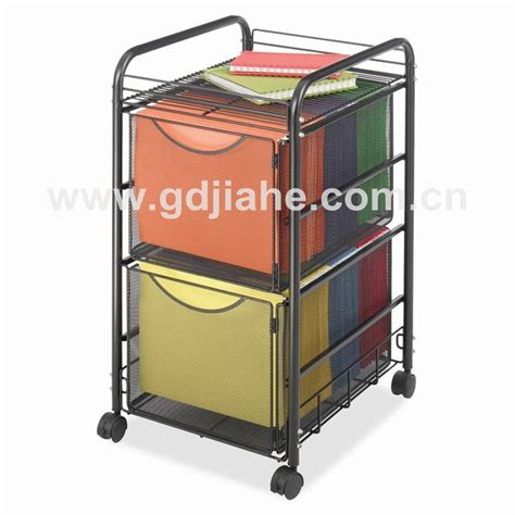 file cart on wheels with drawers office furniture 4 drawers file cabinets cart moving metal